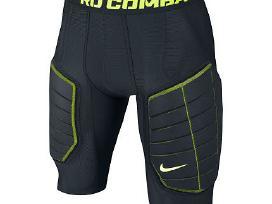 Nike marskineliai, sortai apsauginiai Hyperstrong