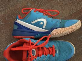 Head teniso batai
