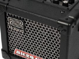 Peavey Studio Pro 60 (tube).roland Dac 50d.japan