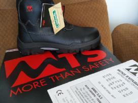 Mts odiniai batai