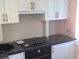 Kokybiški virtuvės baldai Klaipėda - nuotraukos Nr. 3