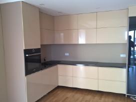 Kokybiški virtuvės baldai Klaipėda - nuotraukos Nr. 12