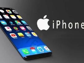 Perkame iPhone X