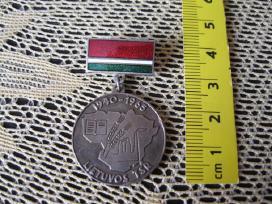 Ltsr Medaliukas.zr. foto.