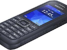 Samsung B550 Xcover 3 su Garantija