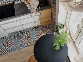 Stilingi Nemuno Apartamentai Senamiestyje