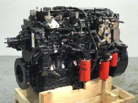 Perkins, varikliai, variklių atsarginės dalys