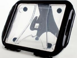 Dėklas / stovas iPad