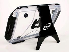 Dėklas / stovas iPad - nuotraukos Nr. 3