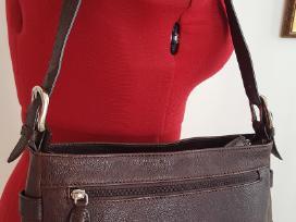 Patogus odinis rankinukas per petį - nuotraukos Nr. 3