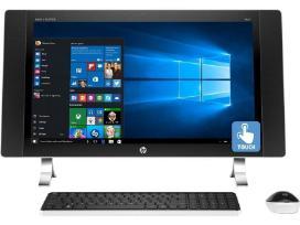 "Hp Envy Pc i7 16gb 27"", iMac Pro 27"", mac mini"