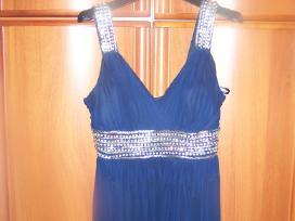 Proginė suknelė+švarkelis bolero. - nuotraukos Nr. 2