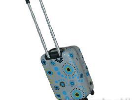 Platus lagaminų į Wizz Air pasirinkimas(55-40-23) - nuotraukos Nr. 12