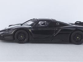1/43 modeliukai Ferrari Fxx