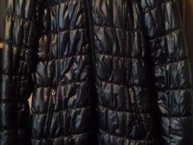 Moteriska striuke-paltukas