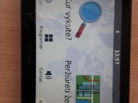 Navigacija Garmin Smart 70