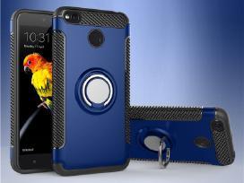 Xiaomi Redmi 4x dėklas