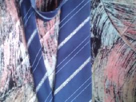 Kaklaraišti
