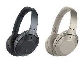 Apple Airpods, Bose, Beats ausines naujos - nuotraukos Nr. 11