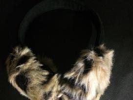 Kailinės ausinės