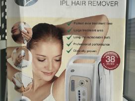 Epiliatorius Rio Salon Pro Ipl Hair Remover