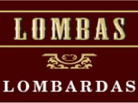 Naujas Lombardas- Naujoji Vilnia, Parko g.34,tel.: