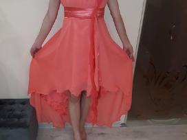 Proginės suknelės - nuotraukos Nr. 5