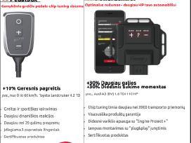 Xenon,led,halogenines lemputes.valytuvai,vaizdo ka - nuotraukos Nr. 12