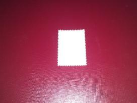 Markute 1982 m. - nuotraukos Nr. 2