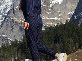 Tommy Hilfiger sportinis kostiumas - nuotraukos Nr. 2