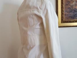 Stilinga moteriska vasarine striuke 12eur - nuotraukos Nr. 2