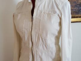 Stilinga moteriska vasarine striuke 12eur - nuotraukos Nr. 3