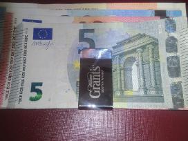 Pinigų segtukas dovanu dežutėja Puiki dovana - nuotraukos Nr. 3