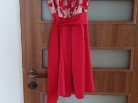 Parduodu suknele - nuotraukos Nr. 2