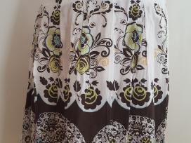 Vasariškas moteriškas sijonas - nuotraukos Nr. 2