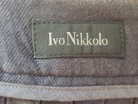 Ivo Nikkolo moteriškas sijonas - nuotraukos Nr. 3