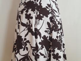 Moteriškas vasariškas sijonas - nuotraukos Nr. 2