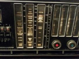 Tarybine radija leningrad - nuotraukos Nr. 2