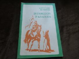 Sena vaikiska knyga