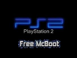 Xbox360 PS3 Ps2 PSP Wii 3ds Nds atrišimas Šiauliai