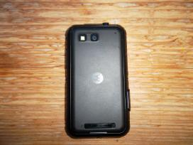 Motorola - nuotraukos Nr. 3