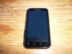 Motorola - nuotraukos Nr. 4