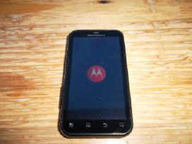 Motorola - nuotraukos Nr. 5