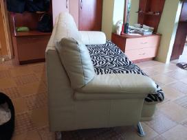 Minkstu baldu restauravimas - nuotraukos Nr. 9