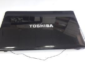 Toshiba L670d - 15k dalys