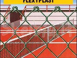 Tvoros stulpai , tinklai, vartai ,tveriame tvoras, - nuotraukos Nr. 6