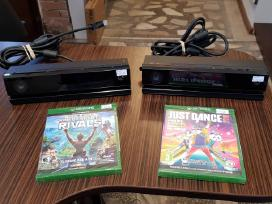 Kinect Sensorius Xbox One