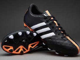 Odiniai Adidas adipure 11nova futbolo bateliai