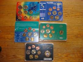 2euru progines monetos - nuotraukos Nr. 10