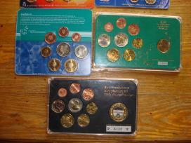 2euru progines monetos - nuotraukos Nr. 11